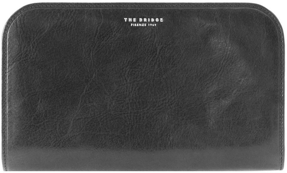 The Bridge Jade nero (5213-41O)