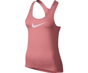 Nike Tank Top Preisvergleich | Günstig bei idealo kaufen