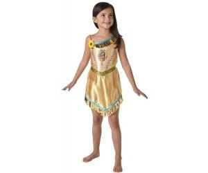 Rubie s Déguisement enfant Pocahontas (620639) au meilleur prix sur ... 4efe3cb80e4e