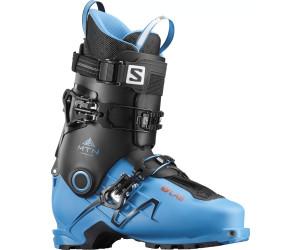 Salomon SLab MTN (2018) blueblack ab 365,49