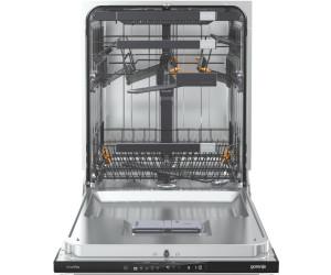 Gorenje Kühlschrank Ora Ito : Elektrischer ofen mikrowellen grill ora Ïto bm ora x
