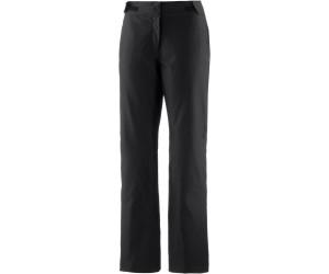 a9931d53a5 Buy Schöffel Ski Pants Pinzgau1 from £46.43 – Best Deals on idealo.co.uk