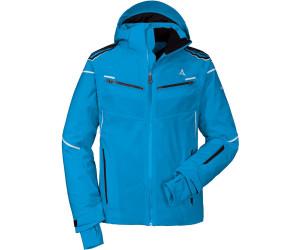 how to buy no sale tax official Schöffel Ski Jacket Zürs1 ab 299,02 € | Preisvergleich bei ...