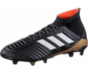 Vendita Scarpe Da Calcio Adidas Predator 18+ FG Unity Ink