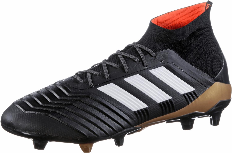 Image of Adidas Predator 18.1 FG