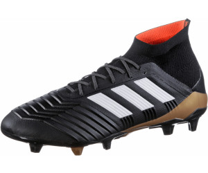 196a8a041a86 Buy Adidas Predator 18.1 FG from £60.00 – Best Deals on idealo.co.uk