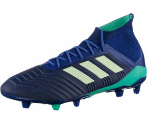 78a6c171faef Buy Adidas Predator 18.1 FG from £50.00 – Best Deals on idealo.co.uk
