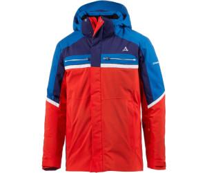 authentic quality cost charm unique design Schöffel Ski Jacket Bergamo1 ab 179,11 € | Preisvergleich ...
