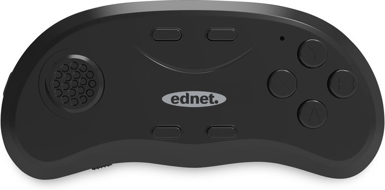 Image of Ednet Bluetooth VR Gamepad