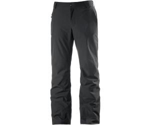 heiß-verkaufende Mode Räumungspreis genießen außergewöhnliche Auswahl an Stilen Schöffel Ski Pants Bern1 black ab 101,90 €   Preisvergleich ...