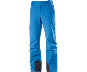 wähle echt Designermode große Auswahl Schöffel Ski Pants Bern1 directoire blue ab € 109,95 ...