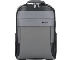 Samsonite Spectrolite 2.0 Backpack 15,6