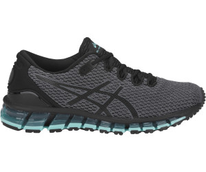 Asics Gel-Quantum 360 Shift MX Women