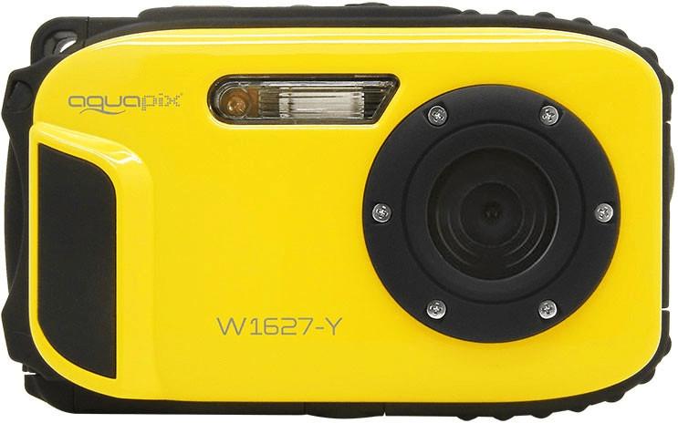 Image of Easypix Aquapix W1627