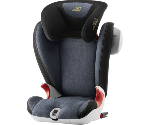 buy britax r mer kidfix sl sict from compare prices on. Black Bedroom Furniture Sets. Home Design Ideas