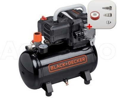 Image of Black & Decker BD 195 12 - NK