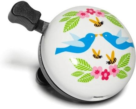 Nutcase Bell Birds & Bees