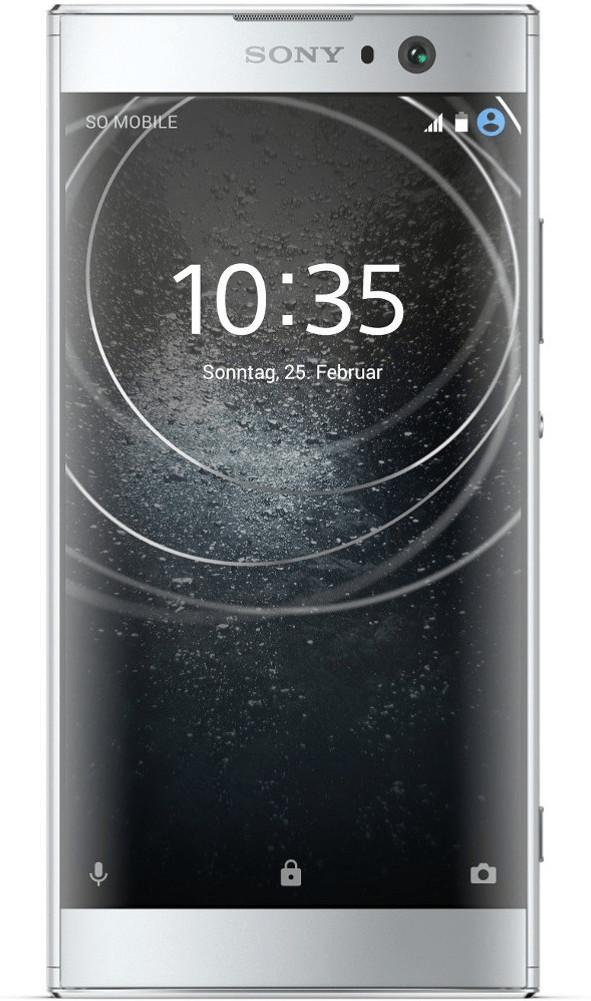 Image of Sony Xperia XA2