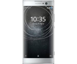 Tidsmæssigt Sony Xperia XA2 ab 184,03 € (September 2019 Preise MP-56