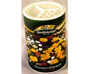 Quedlinburger Saatgut Sommerblumenmischung