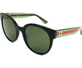 121eb418404 Buy Gucci GG0035S from £159.00 – Best Deals on idealo.co.uk