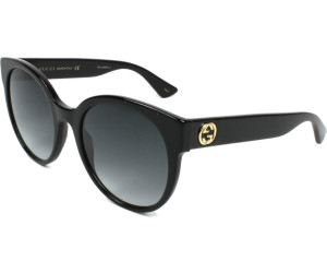 3747a3c257b Buy Gucci GG0035S from £161.25 – Best Deals on idealo.co.uk