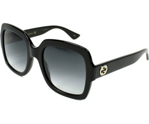 d2f65665395 Buy Gucci GG0036S from £164.94 – Best Deals on idealo.co.uk