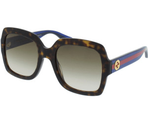 e78bf9e2ed0 Buy Gucci GG0036S from £164.94 – Best Deals on idealo.co.uk