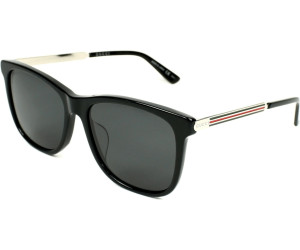 8db8b18795a Buy Gucci GG0078SK from £77.46 – Compare Prices on idealo.co.uk