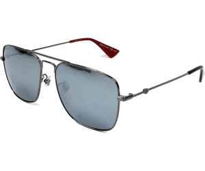 b30ea56956 Buy Gucci GG0108S from £199.00 – Best Deals on idealo.co.uk