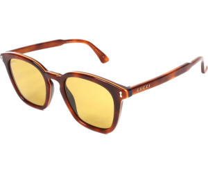 86fcdb6819002 Buy Gucci GG0125S from £221.53 – Compare Prices on idealo.co.uk