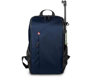 Manfrotto Kamera/Drohnen-Rucksack CSC blau