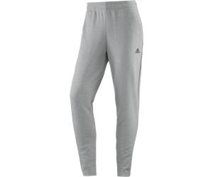 Adidas Jogging Pants ID Stadium Pant grey ab 31,90