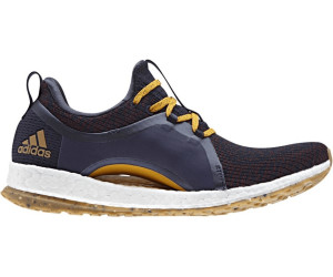 lace up in online here sports shoes Buy Adidas PureBOOST X All Terrain W from £74.00 – Best ...