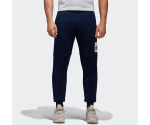 941e81037cb37f Adidas Jogginghose Essential Box Logo Slim French Terry Pant ab 23 ...