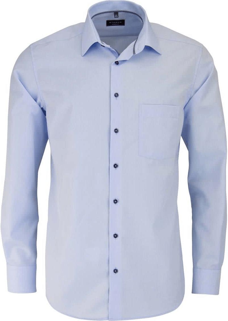 376af9993c98 Rabatt-Preisvergleich.de - Mode   Accessoires   Herren   Hemden