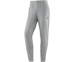 68f98eaa59be Buy Adidas Jogging Pants ID Stadium Pant from £20.35 – Best Deals on ...