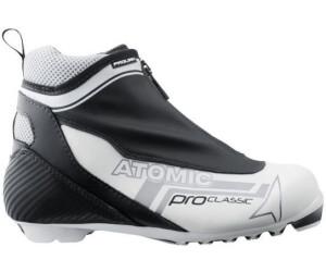 Atomic Pro Classic, Grösse UK 9.5