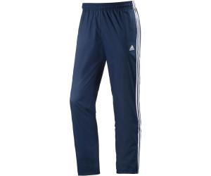 a5e8a254dcff16 Adidas Sporthose Essentials 3 Stripe Woven Pant Mit Drei Streifen ab ...