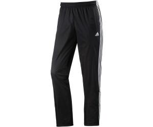 Adidas Sporthose Essentials 3 Stripe Woven Pant Mit Drei