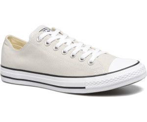 315a0d93f1a8 Buy Converse Chuck Taylor All Star Classic Ox pale putty (157652C ...
