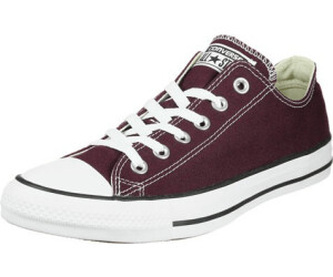666ae7359080 Buy Converse Chuck Taylor All Star Classic Ox from £27.00 – Best ...