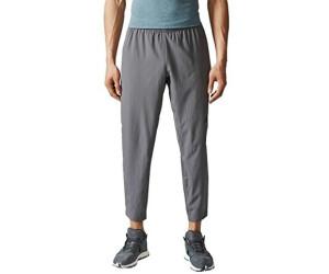 Adidas Sporthose Workout Pant Climacool Woven ab 23,89