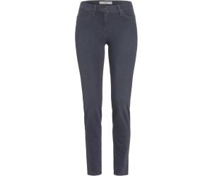 Brax Women's 70-3950 Jeans, -Schwarz (Used 02)
