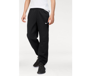 Sabor Decir la verdad opción  Nike Brushed-Fleece Cuffed black (619089-010) ab 20,00 € | Preisvergleich  bei idealo.de