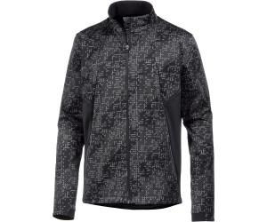 Asics Show Winter Miglior 34 A Men Jacket Lite 146621 € 49 r5qCwxrR