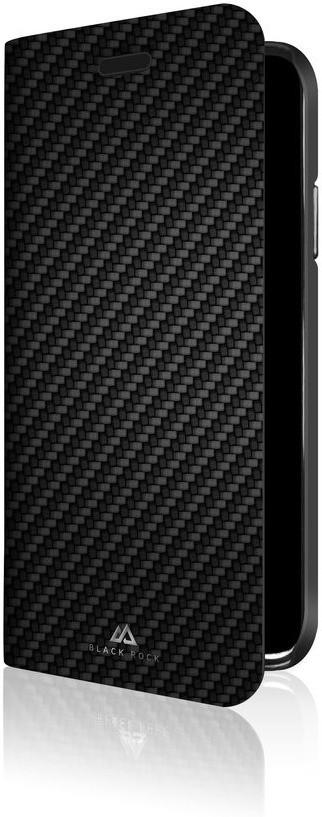 Image of Black Rock Flex Carbon Booklet (iPhone X)