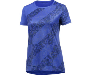 Asics Lite Show Short Sleeve Top Damen (146628) ab 14,99
