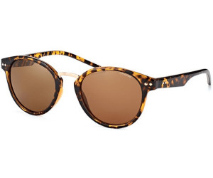 Polaroid PLD 1022/S V08/IG 50 havana / brown polarized MW2zM