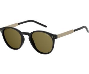 Polaroid PLD 1029S 003SP Sonnenbrille Polarized 5BhOEL